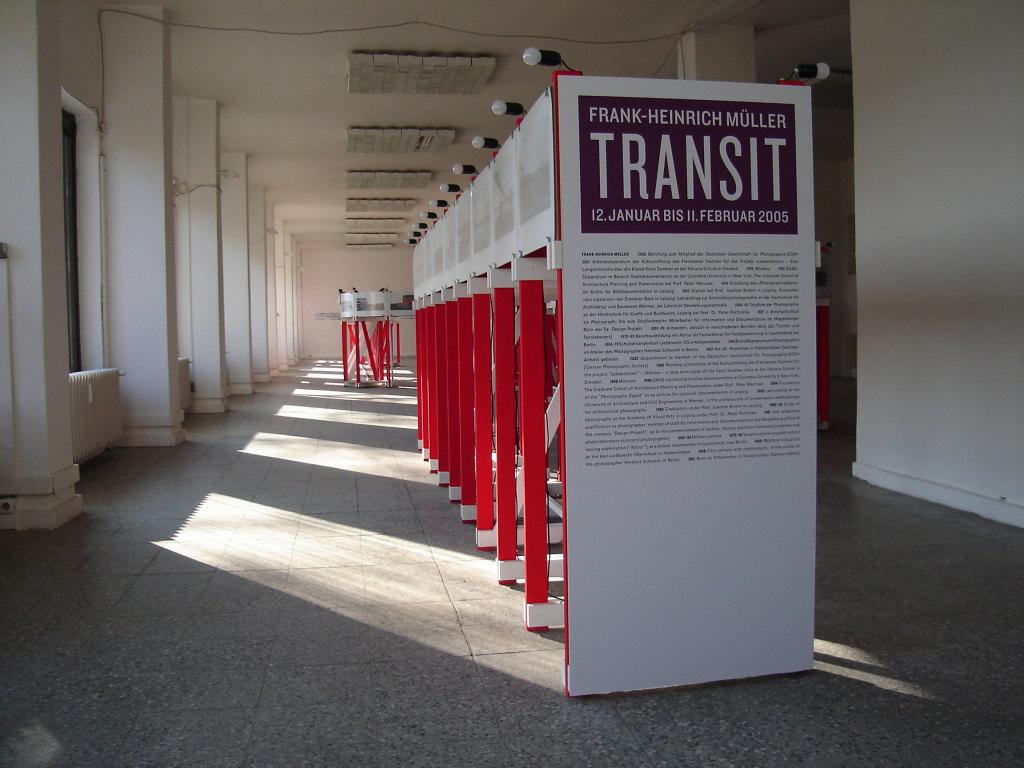 3b_Transit3